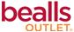 BeallsOutlet Logo